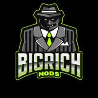 BigRichMods