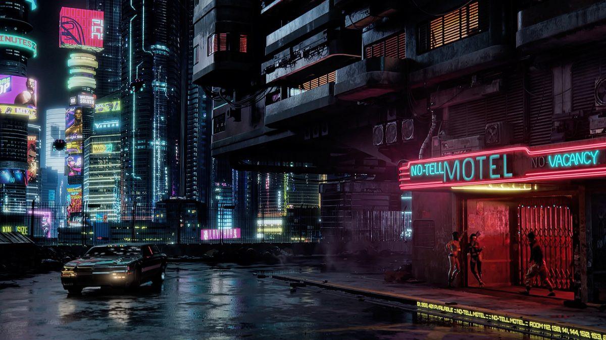 Cyberpunk-2077-No-Vacancy-e1570482474134_modland.jpg