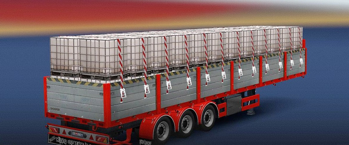 trailer pack by stanley ets2 1.37/ 1.38