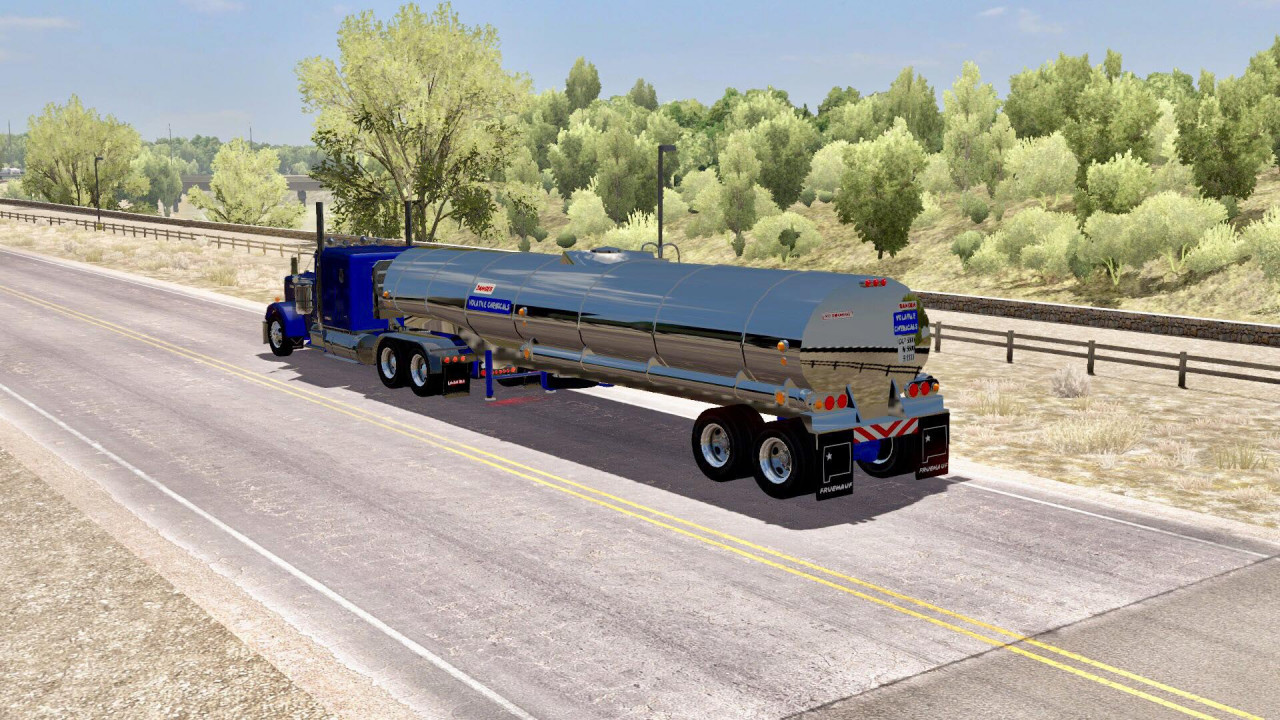 The Rubberduck Tanker updated Ownable