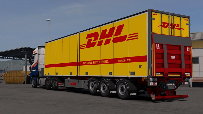 VAK Trailers v2.7 by Kast 1.39