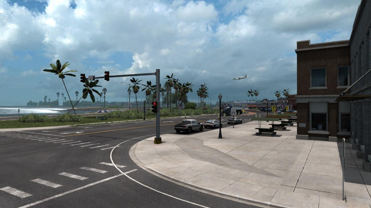 Island Map v0.1The Big Island, Hawaii