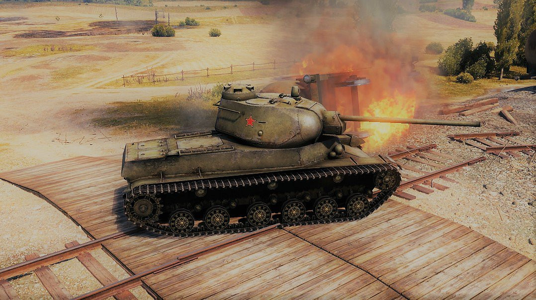 SD skin for T-50-2