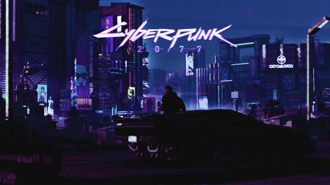 Will Cyberpunk 2077 Support Mods?