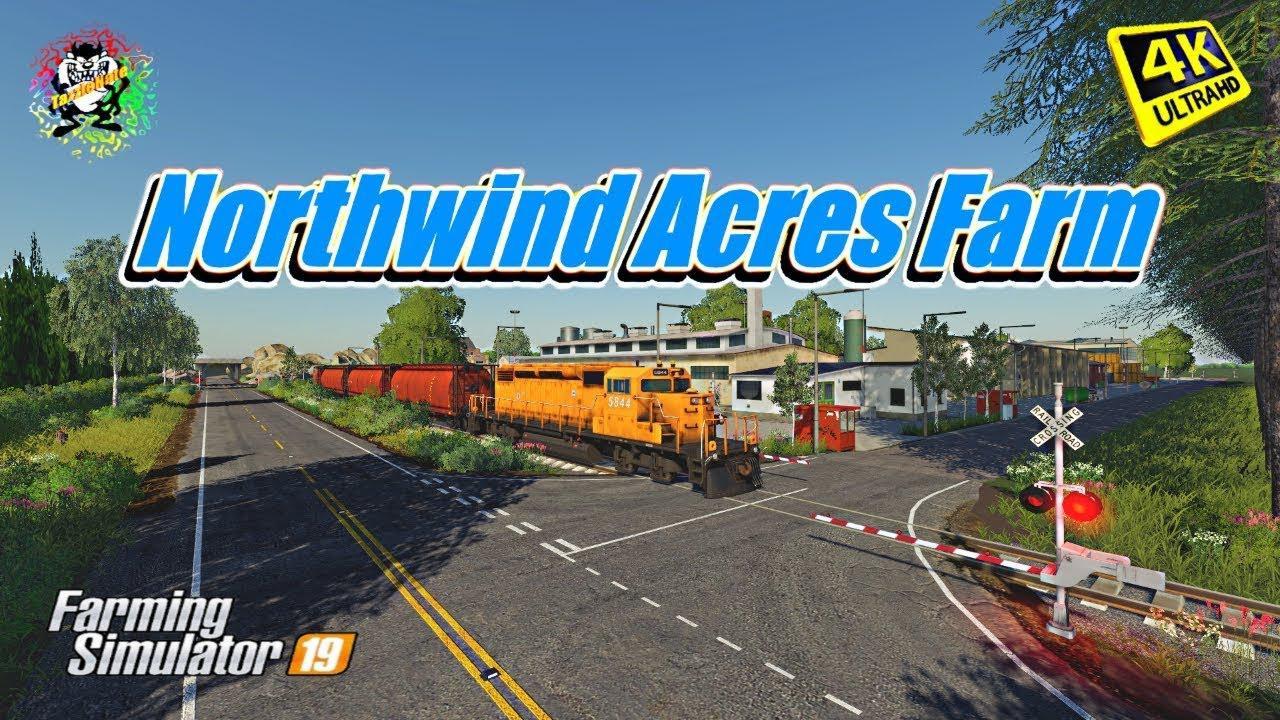 Northwind Acres