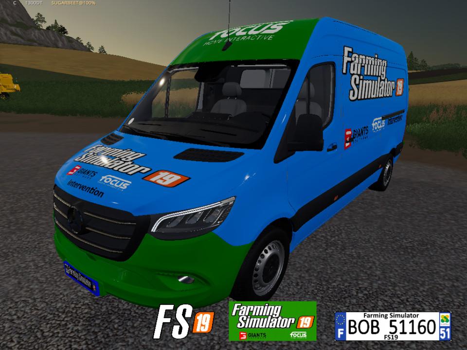 FS19_Mercedes_Sprinter_By_BOB51160