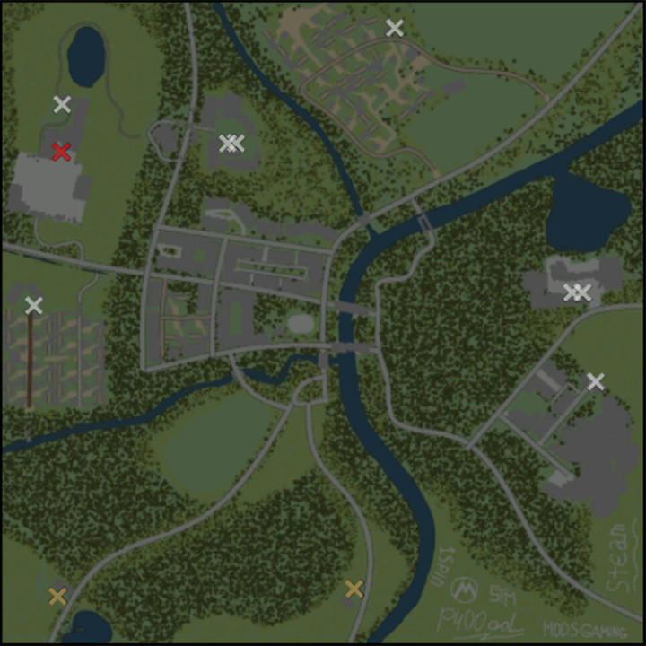"map ""Vitebska"""