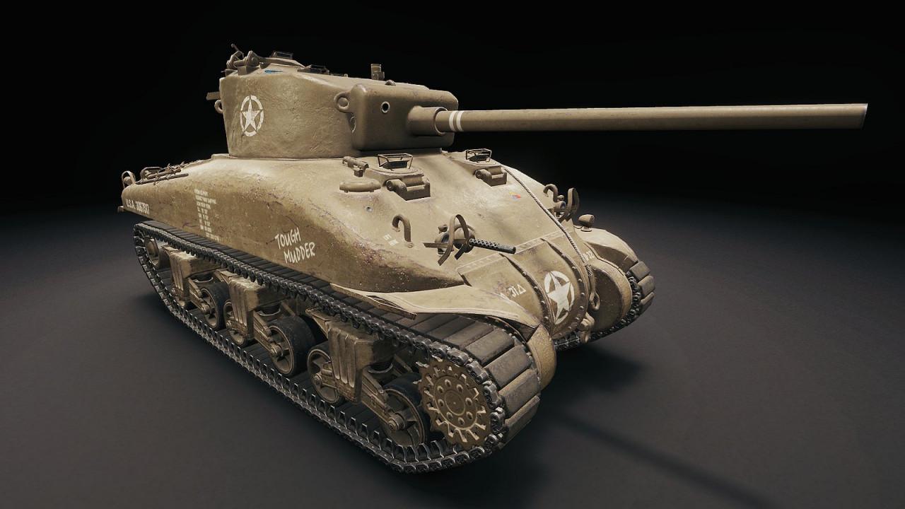 A05_M4_Sherman