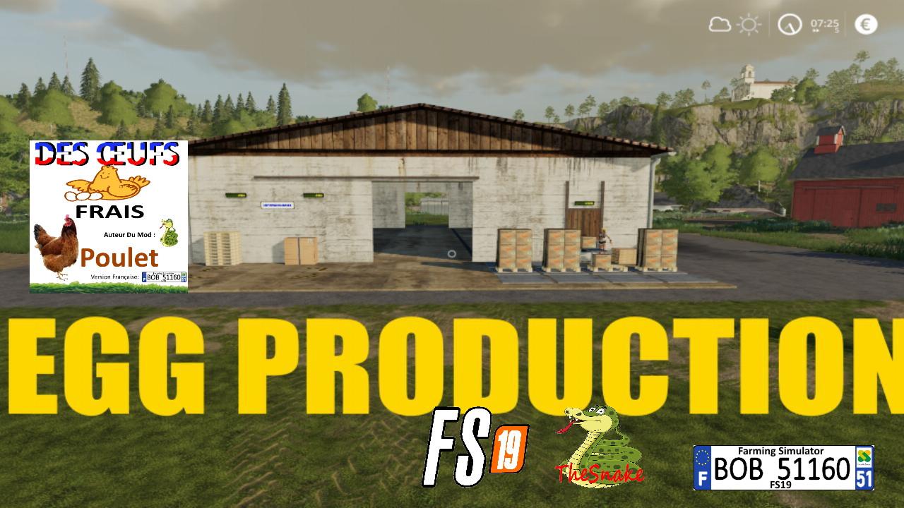 Huehner_Factory