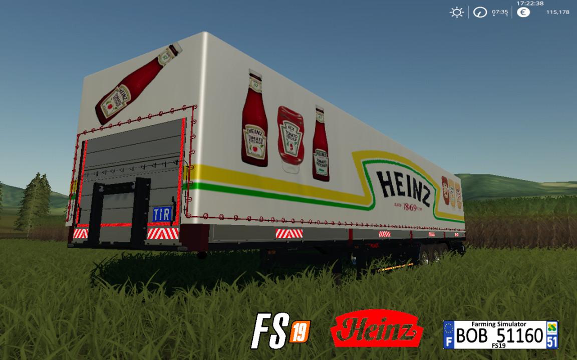 FS19_Trailer_TOMATO_HEINZ_By_BOB51160