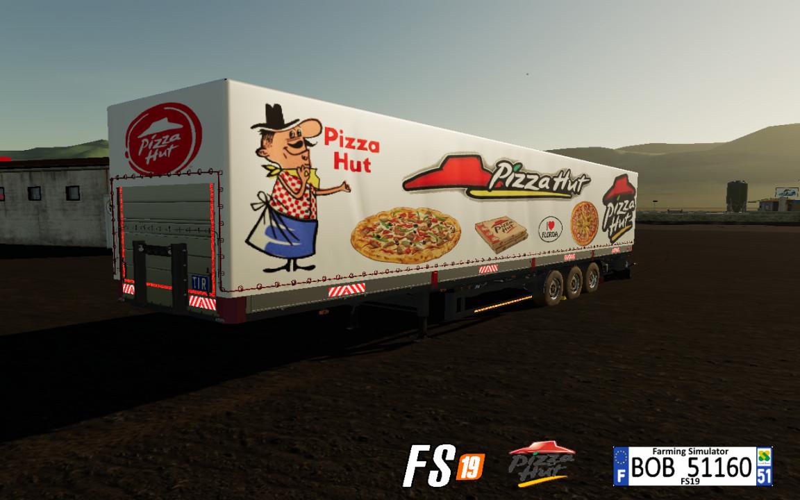 FS19_Trailer_Pizza_Hut_By_BOB51160