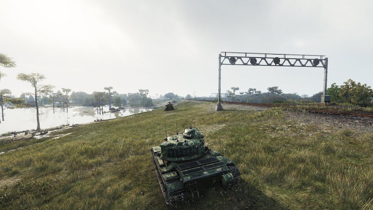 _ThePredator_'s 59-Patton