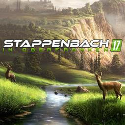 Stappenbach17