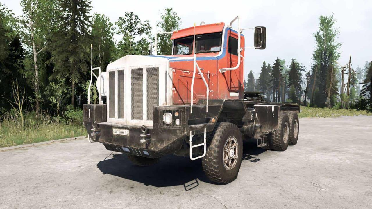 BOAR-45318 (Tonar-7502)