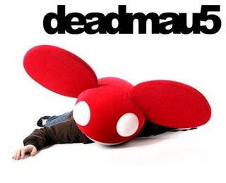 Deadmau5 Radio