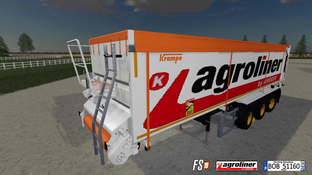 FS19_krampe_Agroliner_By_BOB51160