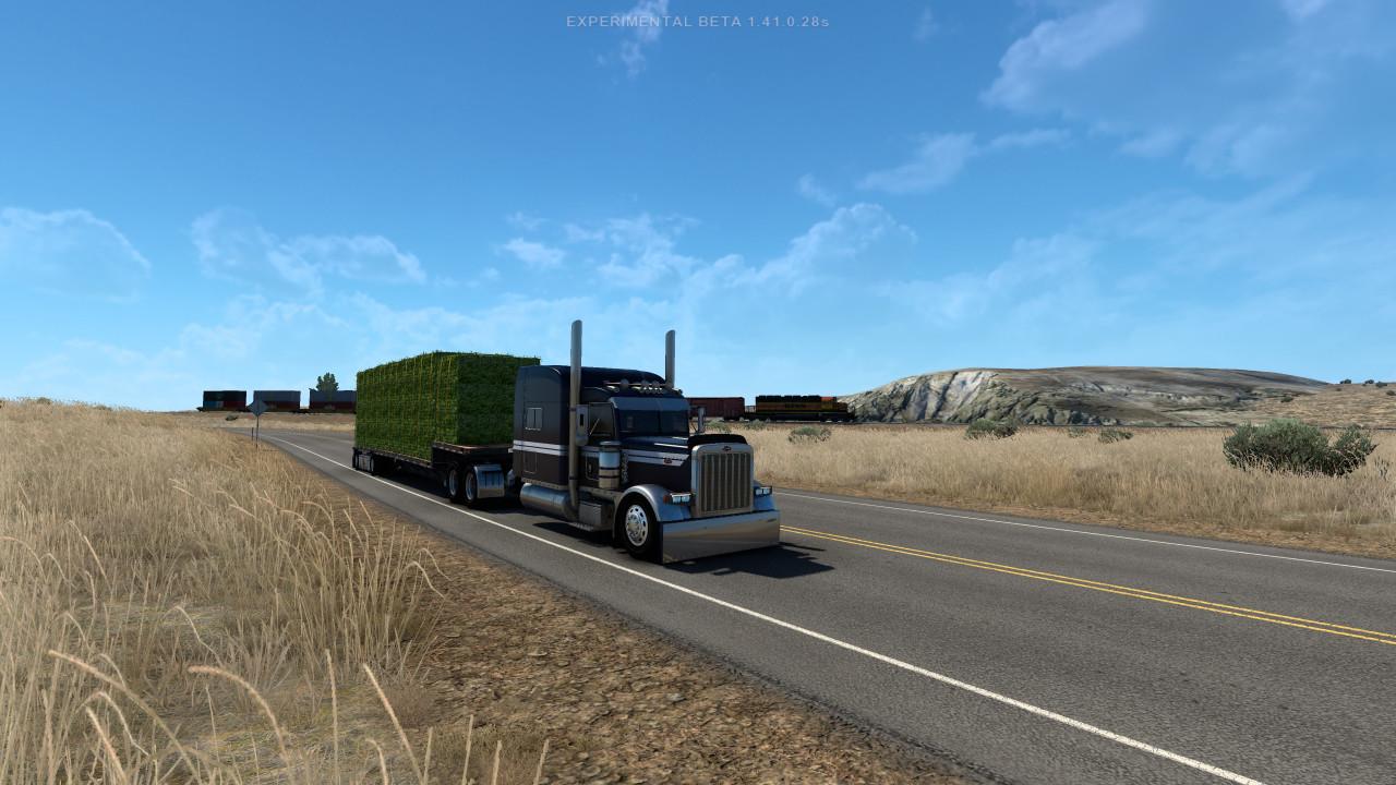 Montana Expansion 1.40