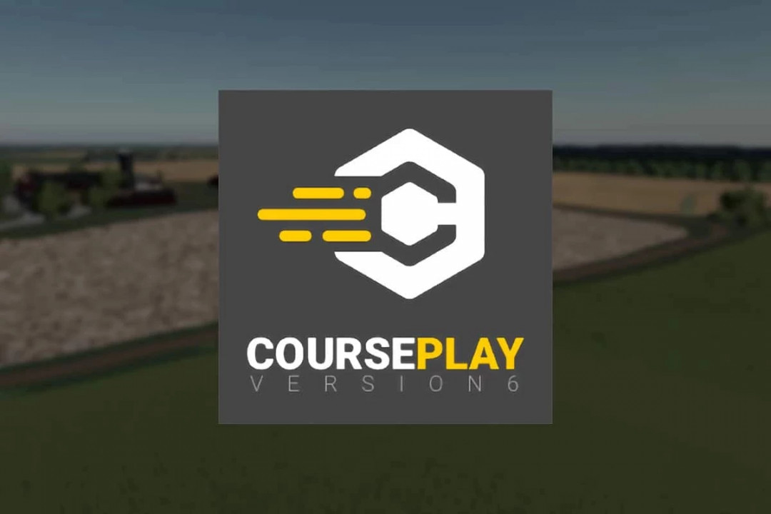 Courseplay