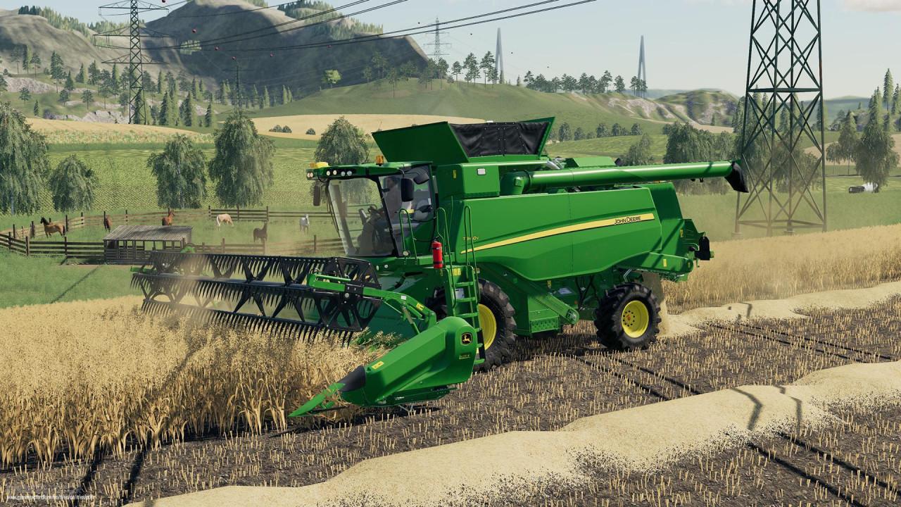 How to Install Farming Simulator 22 Mods?