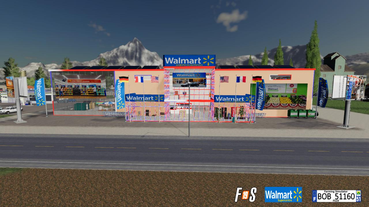FS19_Walmart_Supermarket_V2