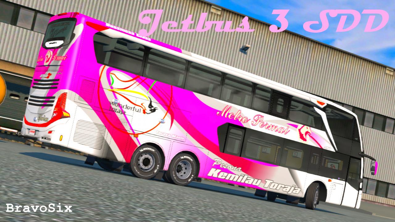 SA_Product Jetbus 3 SDD