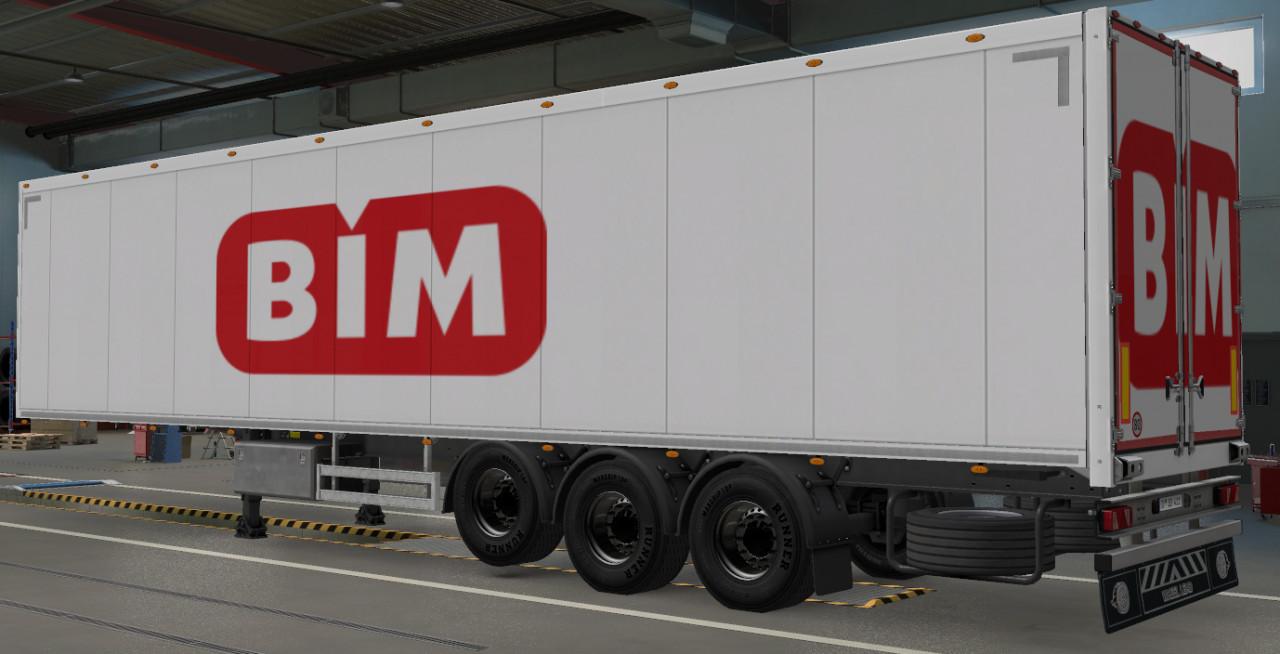 BIM_Trailer_Skins