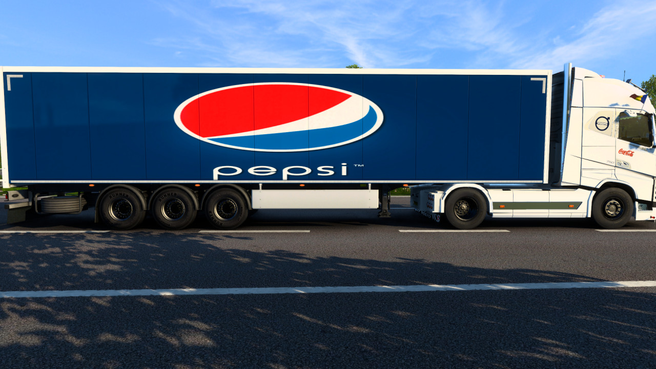 Pepsi_trailer_skin