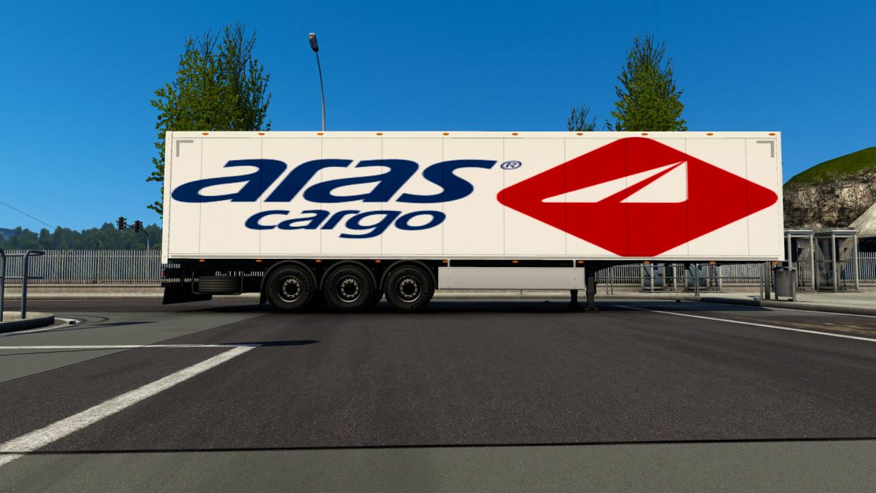 Aras_trailer_skin