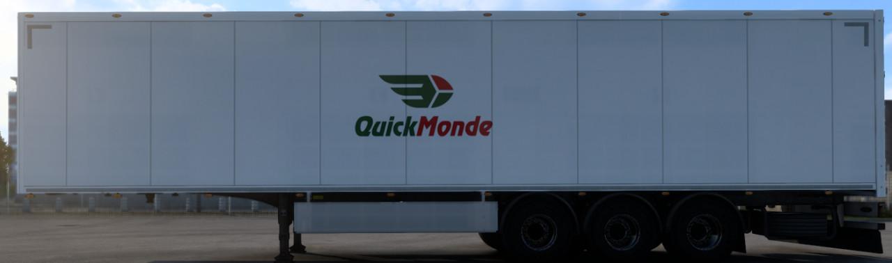 QuickMonde_trailer_skins