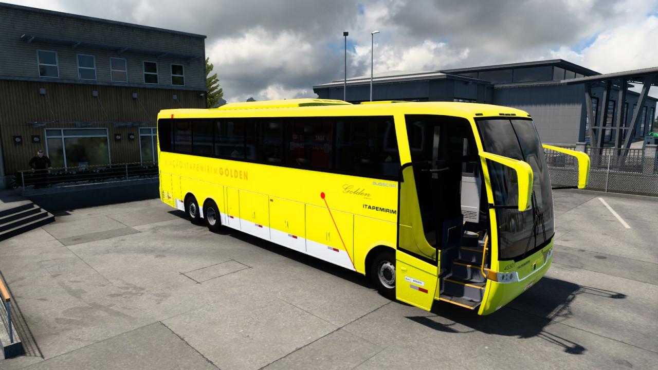 Busscar_Jumbuss_360_VisstaBuss_HI